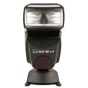 Руководство пользователя DORR DCF 50 Wi Digital Power Zoom для Pentax.