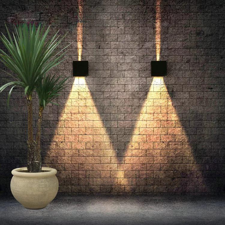 Всегда обращайте внимание на фон и освещение