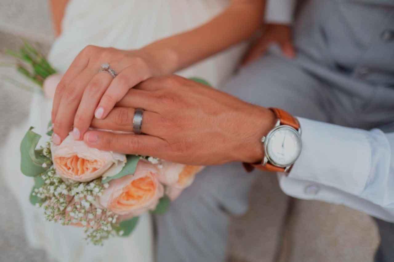 21 подсказка для начинающего свадебного фотографа