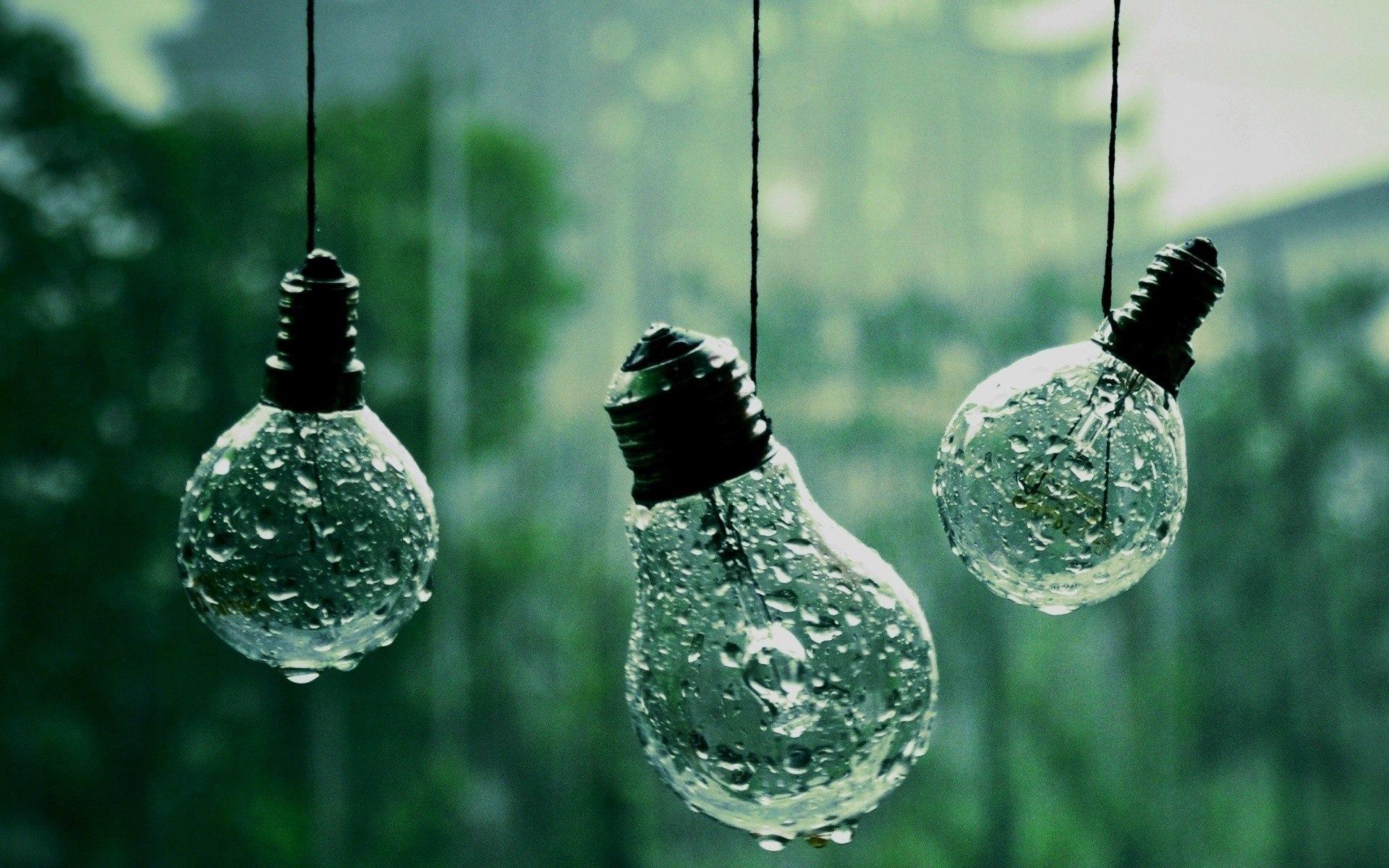 15 советов при съемке в плохую погоду