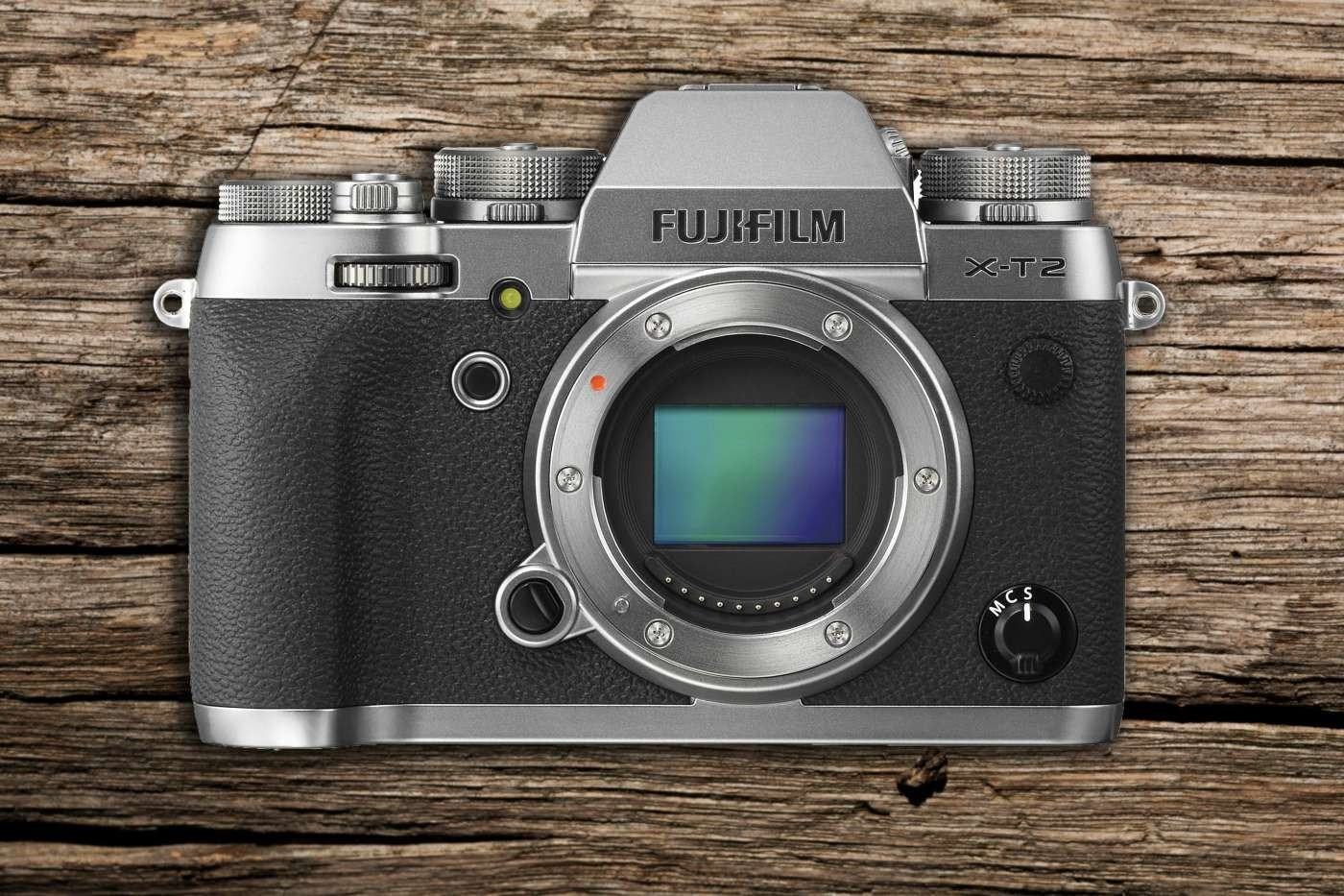 Fujifilm X-E3 в сравнении с Fujifilm X-T2 - что лучше?