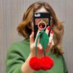 Советы по улучшениям фотографий, сделанных на смартфон