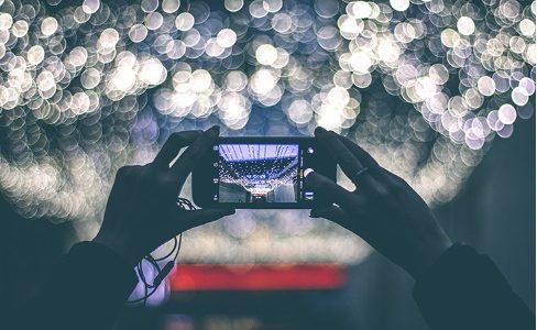 Основныеправилапомогающие фотографироватьнасмартфонлучше