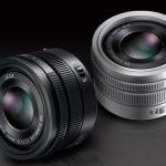 Лучший объектив для micro 4/3 Panasonic 15 мм F / 1.7 ASPH LEICA DG SUMMILUX