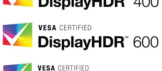 Стандарты HDR, какой hdr монитор выбрать?
