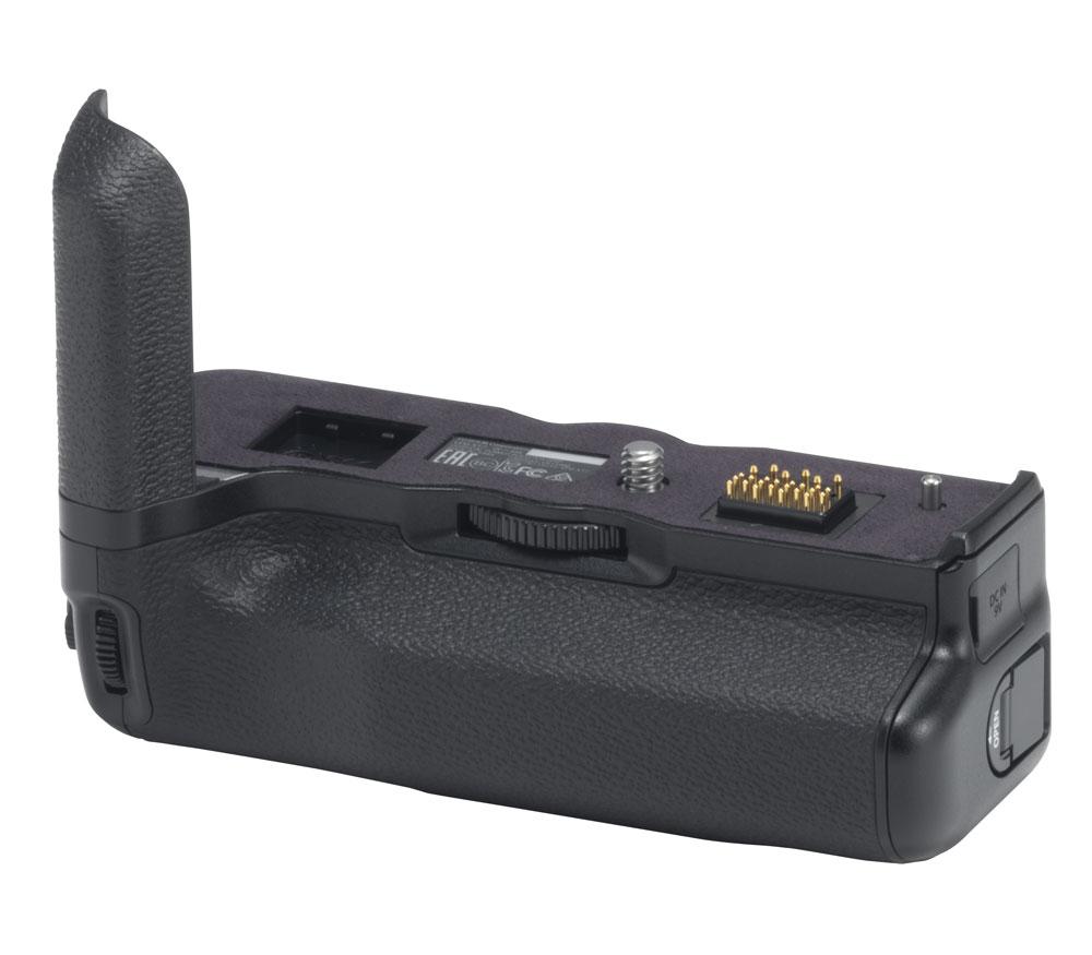 Fujifilm батблок VG-XT3 для X-T3