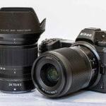 Обзор и личное мнение о Nikon Z6