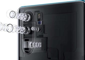 Оптический зум на смартфонах: что это на самом деле?